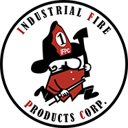 Industrial Fire Products Corp.